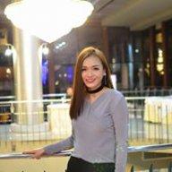 Mai_Thunya